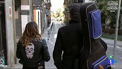 España Directo- La Coral de Lavapiés