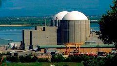 Los propietarios de la central nuclear de Almaraz acuerdan prolongar su vida útil hasta 2028