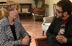 No disparen al pianista - Entrevistas a amigos de Antonio Vega