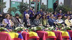 Telecanarias - 24/03/2019
