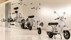 La Fundación Santander trae a Madrid la colección de Teixeira de Freitas