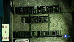 Hoy se recuerda el 43 aniversario del golpe militar, que encabezó Jorge Rafael Videla
