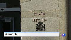 Castilla y León en 1' - 25/03/19