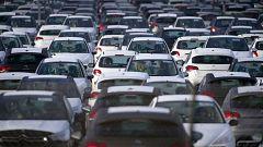 Preocupación dentro del sector del automóvil en España por las consecuencias del Brexit