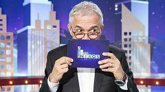 'Juego de niños' regresa a TVE