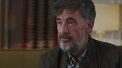 La Caza. Monteperdido - Santiago Baín habla con los padres de Lucía