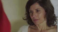 La Caza. Monteperdido - Ana regresa a casa después de cinco años