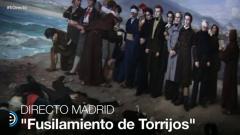 España Directo - 25/03/19