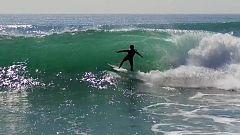 SURFING.ES - T3 - Programa 1