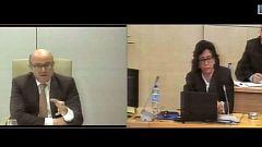 L'Informatiu - Comunitat Valenciana - 26/03/19