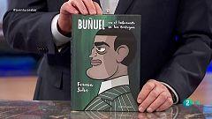 La aventura del saber. Buñuel en el laberinto de las tortugas
