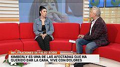 Cerca de ti - 26/03/2019