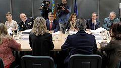 L'Informatiu - Comunitat Valenciana 2 - 26/03/19