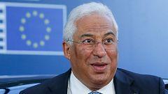 Críticas a Antonio Costa por los lazos familiares en el Gobierno de Portugal