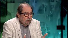 Noms Propis - El periodista i crític musical Àngel Casas