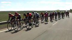 Ciclismo - Copa de España Ruta Élite y sub 23 'GP Ciclista Primavera'
