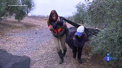 Comando actualidad - Pobres con trabajo - mujeres sin jornal