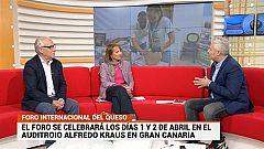 Cerca de ti - 27/03/2019