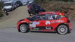 Racing for Spain - 2019 - Programa 4