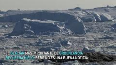 La 2 Noticias - 28/03/19