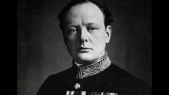 Otros documentales - La Primera Guerra Mundial de Churchill