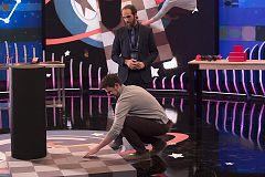 Órbita Laika Cerebro - Curiosidades científicas - El tablero de ajedrez