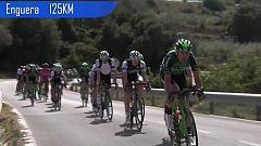 Ciclismo - Copa de España Ruta Élite y sub 23 'Memorial Pascual Momparler'