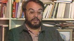 De película - El cine de Gutiérrez Aragón