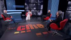 Historia de nuestro cine - Coloquio: Basilio Martín Patino