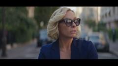 El cine de La 2 - Madame (presentación)