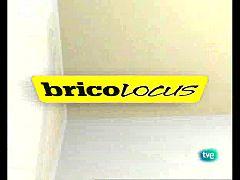 Bricolocus - 22/05/09