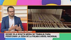 Cerca de ti - 01/04/2019