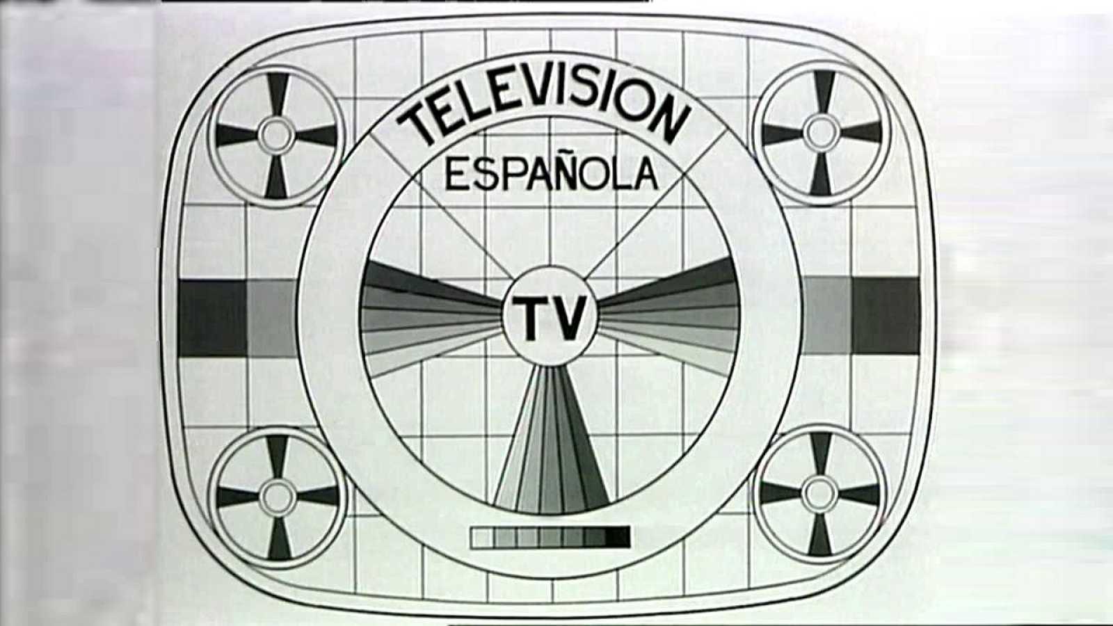 50 años de... - Eurovisión - ver ahora