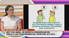 Cerca de ti - 02/04/2019