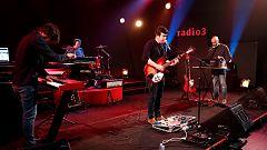 Los conciertos de Radio 3 - Alexanderplatz