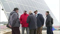 Comando Actualidad - El recibo de la luz - Placas solares