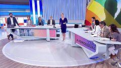 La Mañana - 03/04/19