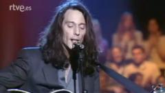 Música sí - 04/04/1998