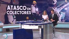 España Directo - 03/04/19