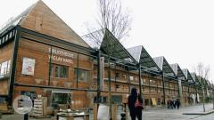 Otros documentales - Construcciones ecológicas: Energías positivas
