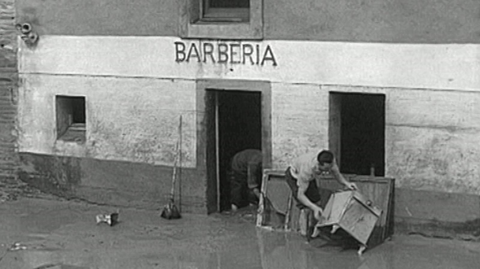 50 años de... - Calle (Aixalà) - ver ahora