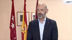 La Comunidad de Madrid en 4' - 04/04/19