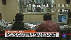 Cerca de ti - 04/04/2019