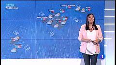 El temps a les Illes Balears - 04/04/19