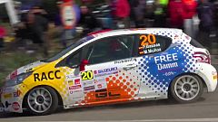 Racing for Spain - 2019 - Programa 5