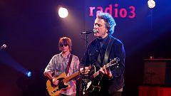 Los conciertos de Radio 3 - Jose Domingo