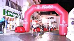 Circuito Music Run España 'Music Run Villafranca de los Barros'
