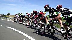 Ciclismo - Copa de Europa de Ciclismo Adaptado