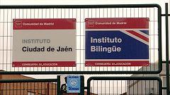 La Comunidad de Madrid en 4' - 05/04/19