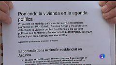 Asturias en 2' - 05/04/19